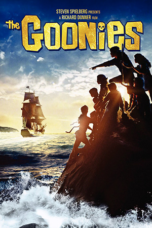 the-goonies-poster-03-1985_300